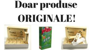 De unde cuparam produse de calitate?
