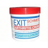 Arthritis crema, 250 ml, Crevil