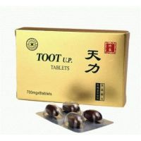 Toot Up (fost Tianli pastile), 8 tablete, Sanye