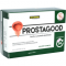 Prostagood, 30 comprimate, Only Natural